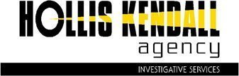 Hollis Kendall Agency